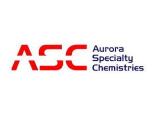 Photo of Aurora Specialty Chemistries
