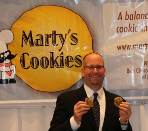 Rabbi_Jason_Miller_Martys_Cookies