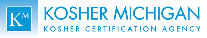 Kosher Michigan – Kosher Certification Agency